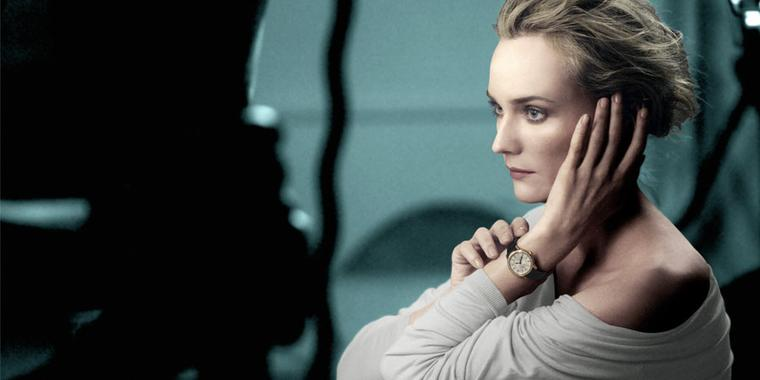 Diane-Kruger-2-the-making-of-Rendez-Vous-advertising-campaign