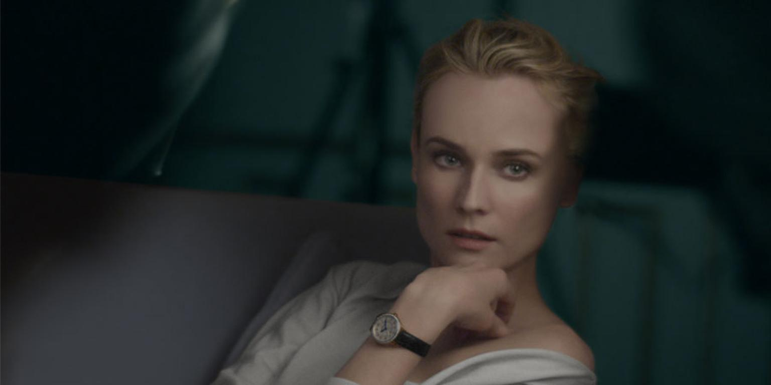 Diane-Kruger-3-the-making-of-Rendez-Vous-advertising-campaign