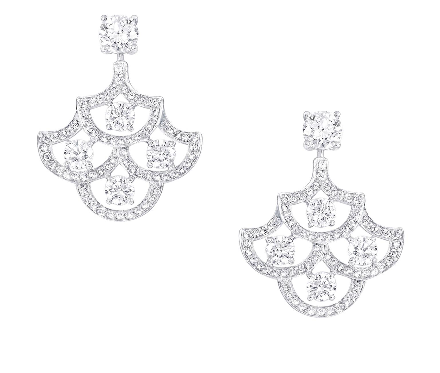 Graff Icon diamond earrings_20140110_Zoom