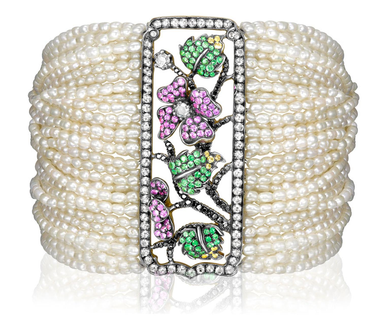 18ct-white-gold,-diamond,-tsavorite,sapphie-Manchurian-Garden-bracelet-by-Yewn-for-Annoushka-.jpg