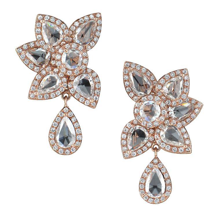 Avakian-Haute-Joaillerie-Flower-earrings