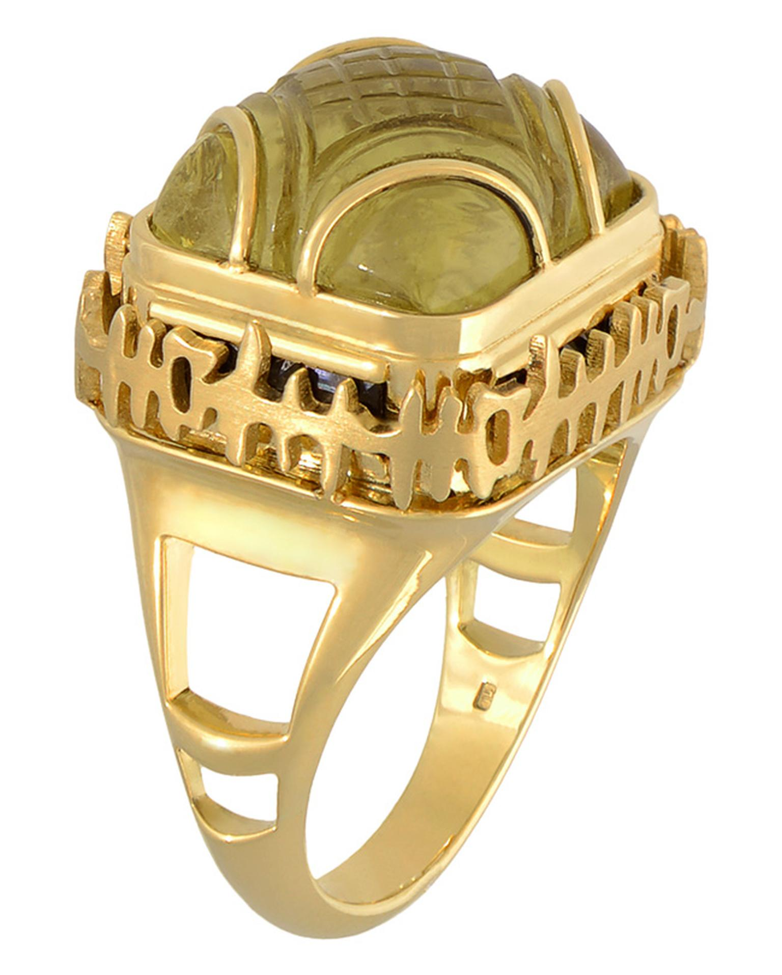 Tessa_Packard_Gold_Calligraphy_Ring_20140117_Main