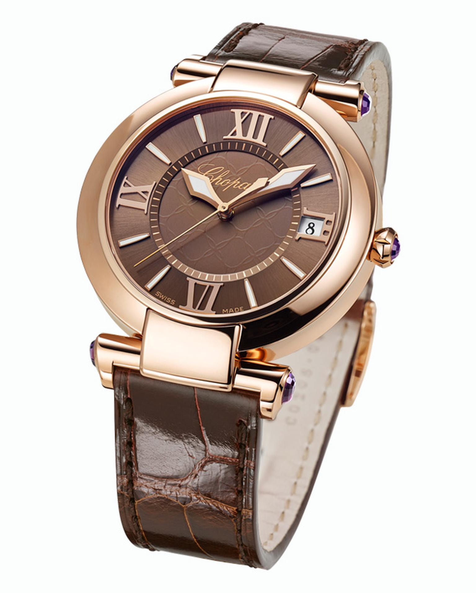 Chopard_Imperiale_Watch_20140120_Main