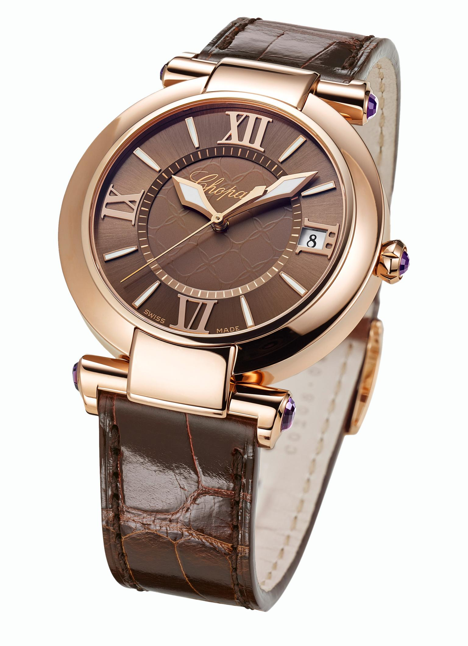 Chopard_Imperiale_Watch_20140120_Zoom