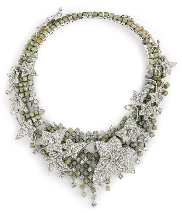 boucheron-lierre-de-paris-necklace