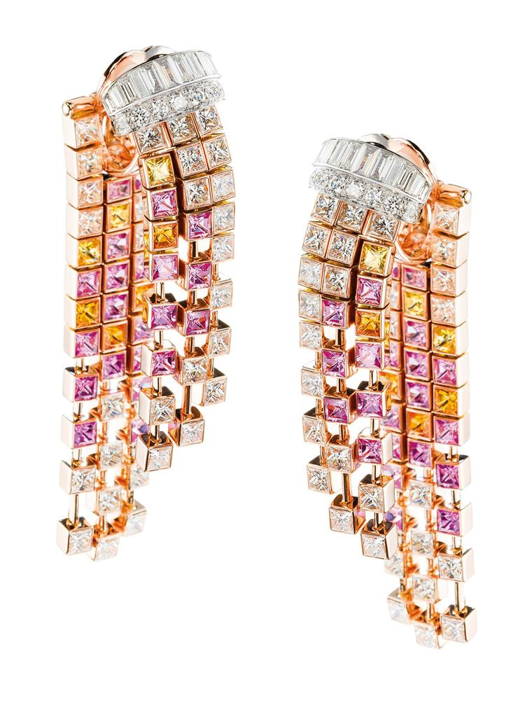 boucheron-mosaique-delilah-earrings