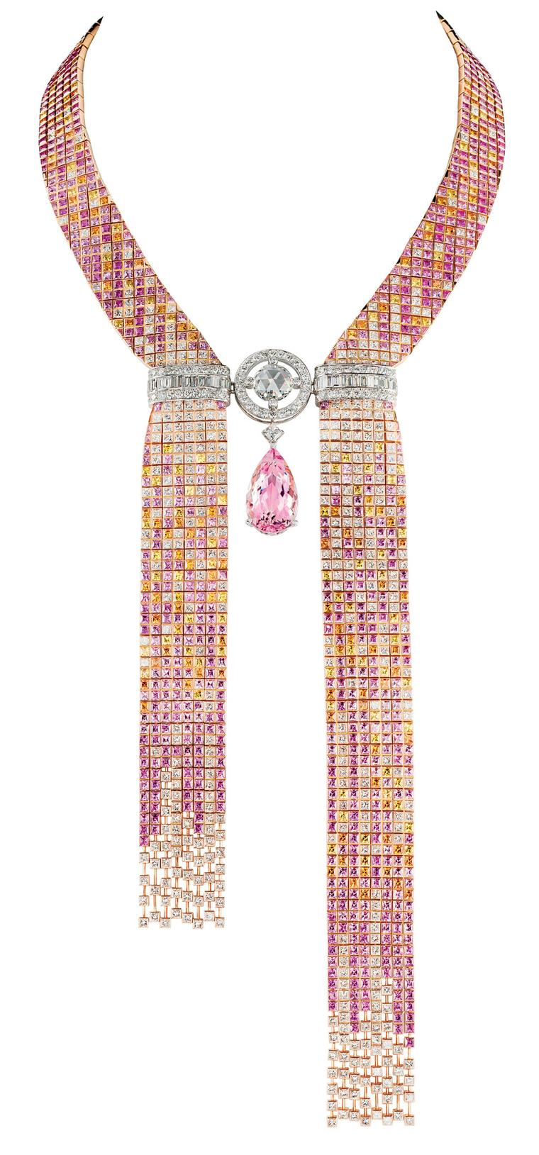 boucheron-mosaique-delilah-necklace