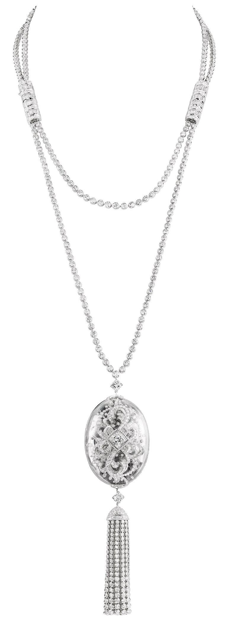 boucheron-nature-de-cristal-necklace-v1