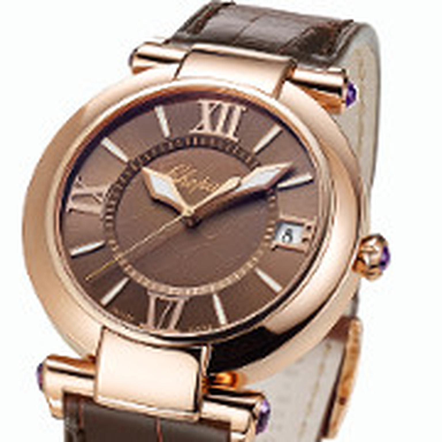 ChopardYearOfHorseEnews
