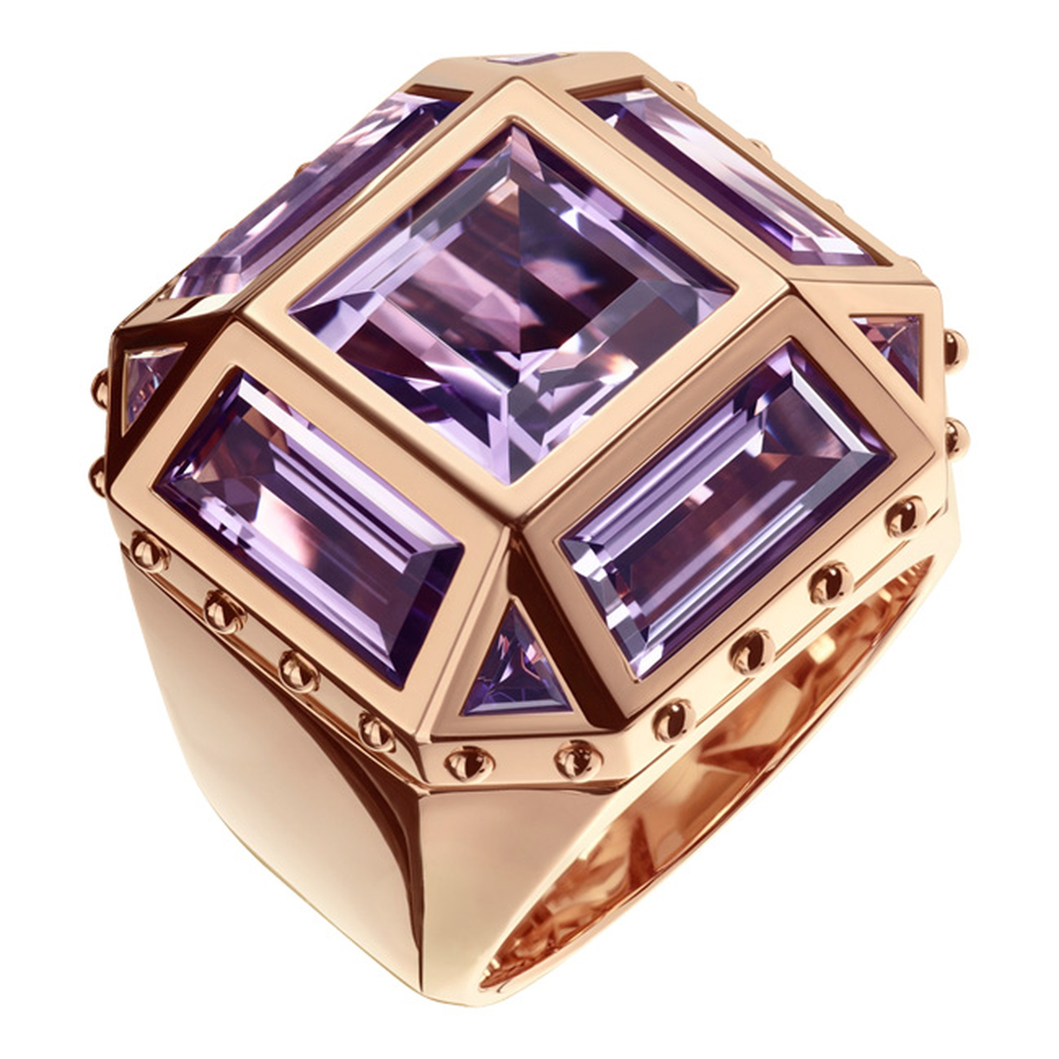 Louis_Vuitton_Emprise_Amethyst_Ring_in_Yellow_Gold_20140123_Main