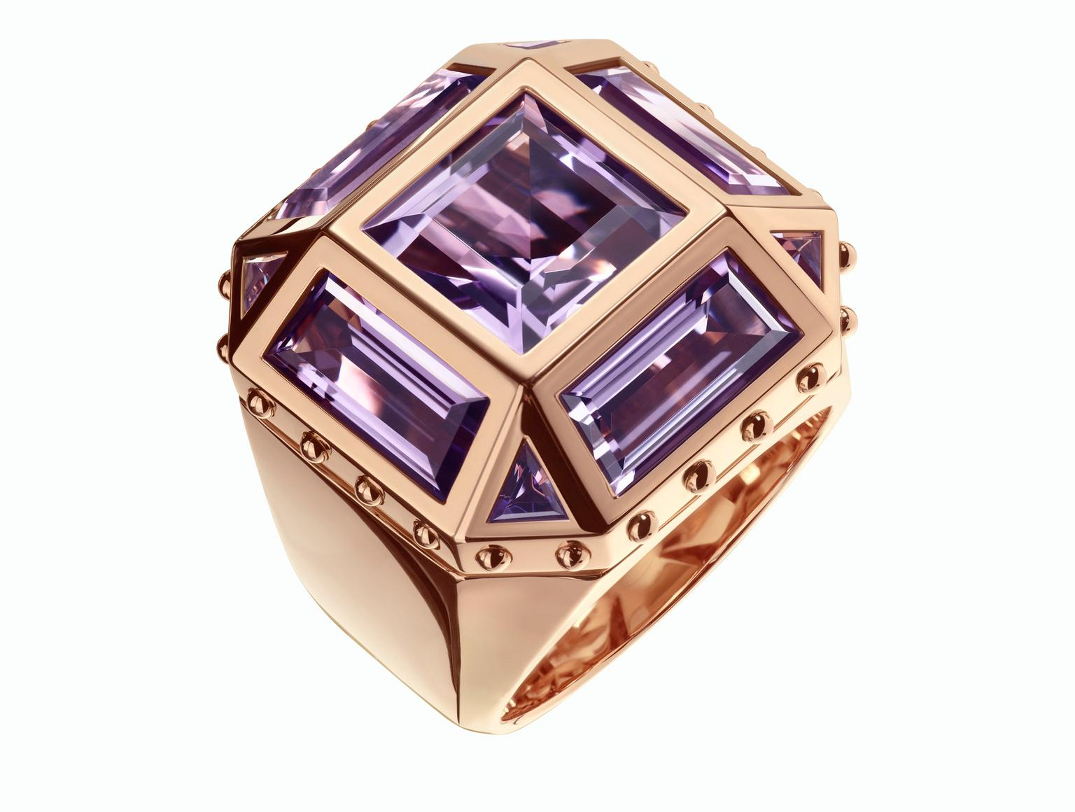 Louis_Vuitton_Emprise_Amethyst_Ring_in_Yellow_Gold_20140123_Zoom