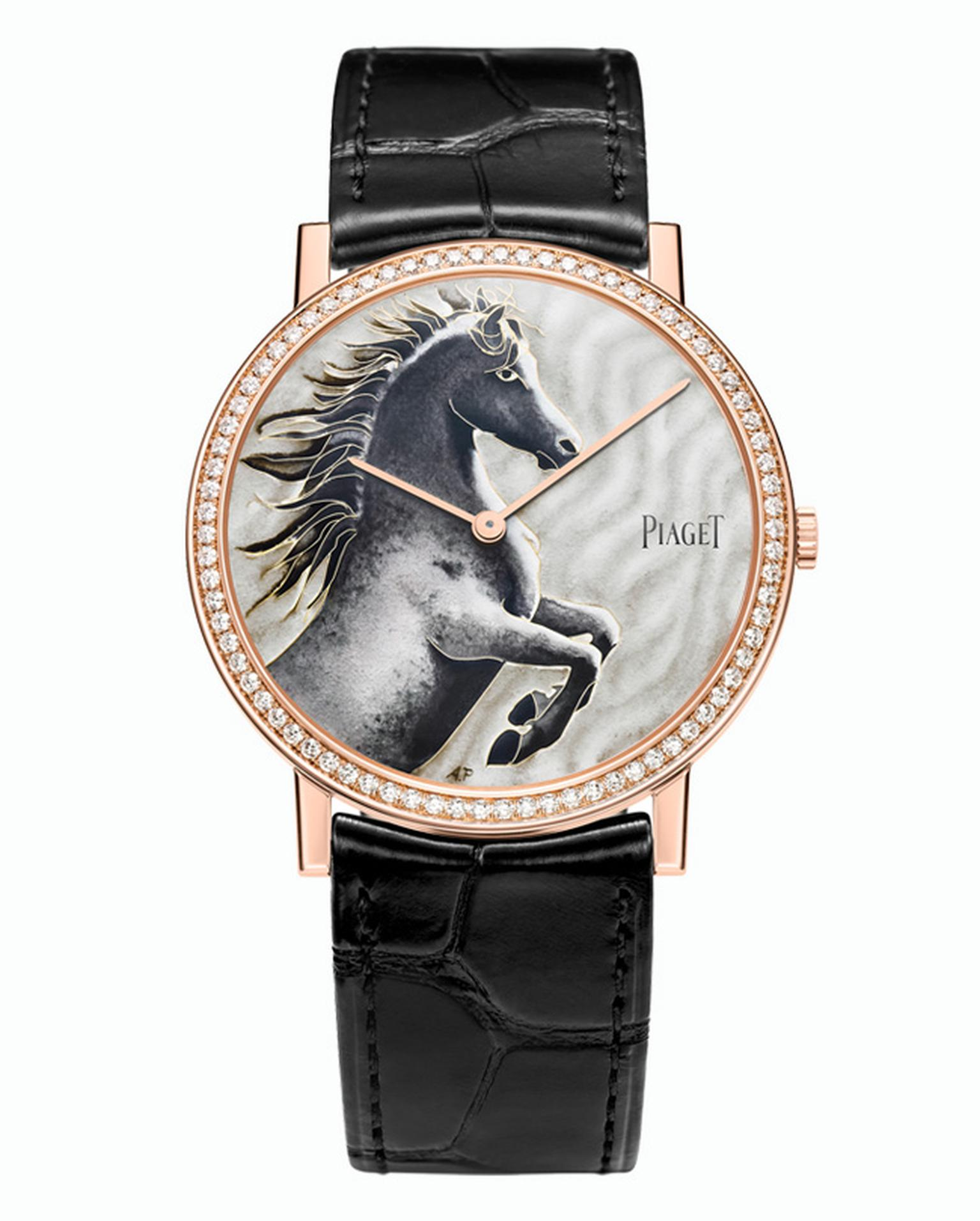 Piaget_38mm_Horse_Altiplano_20140123_Main