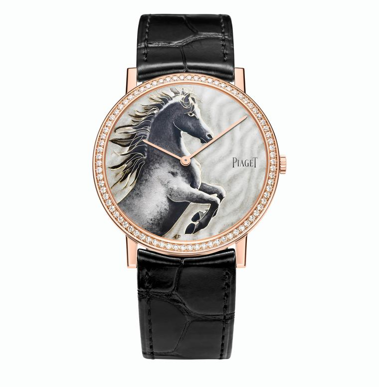 Piaget_38mm_Horse_Altiplano_20140123_Zoom