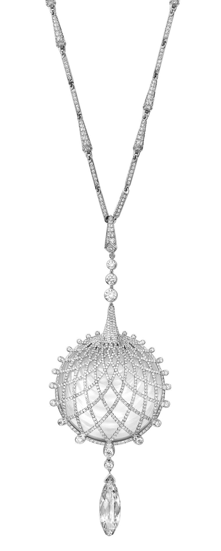 Cartier-Biennale-Necklace