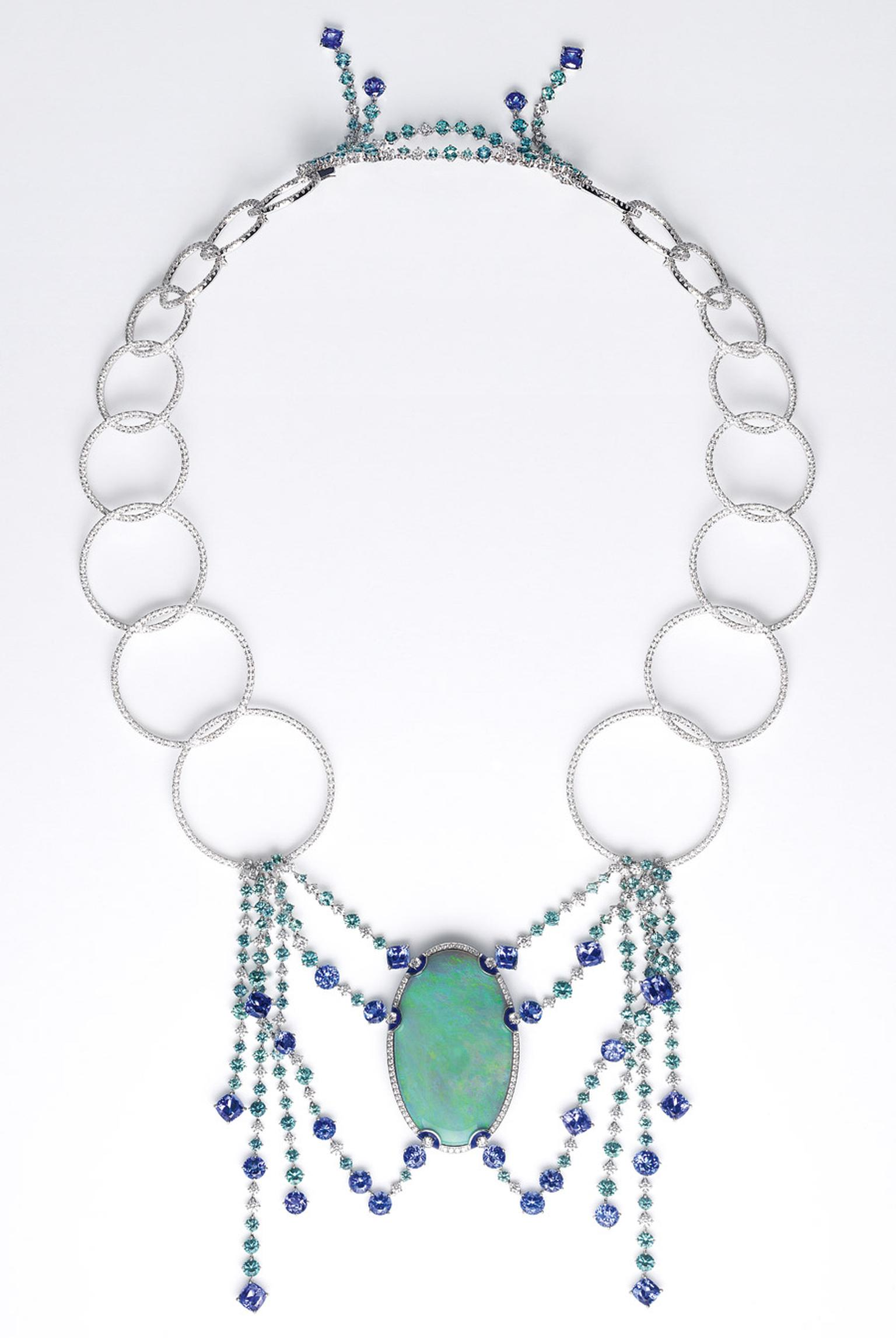 Chaumet-collier-photo.jpg