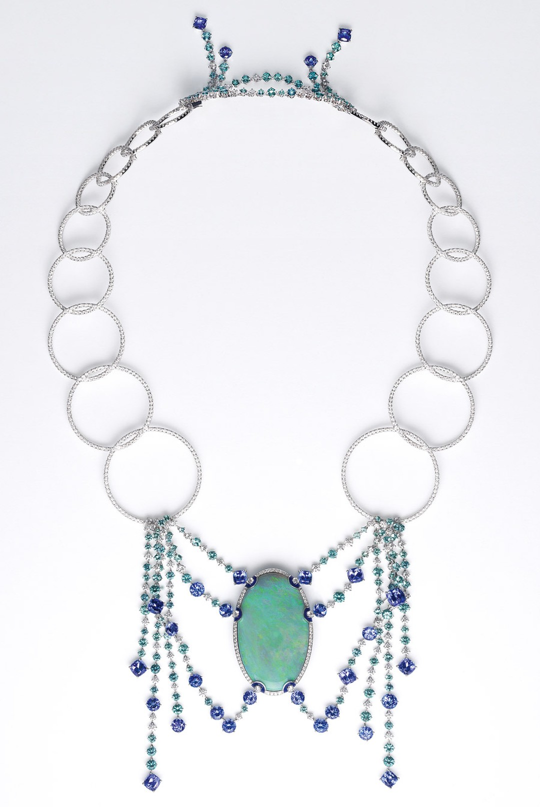 Chaumet-collier-photo