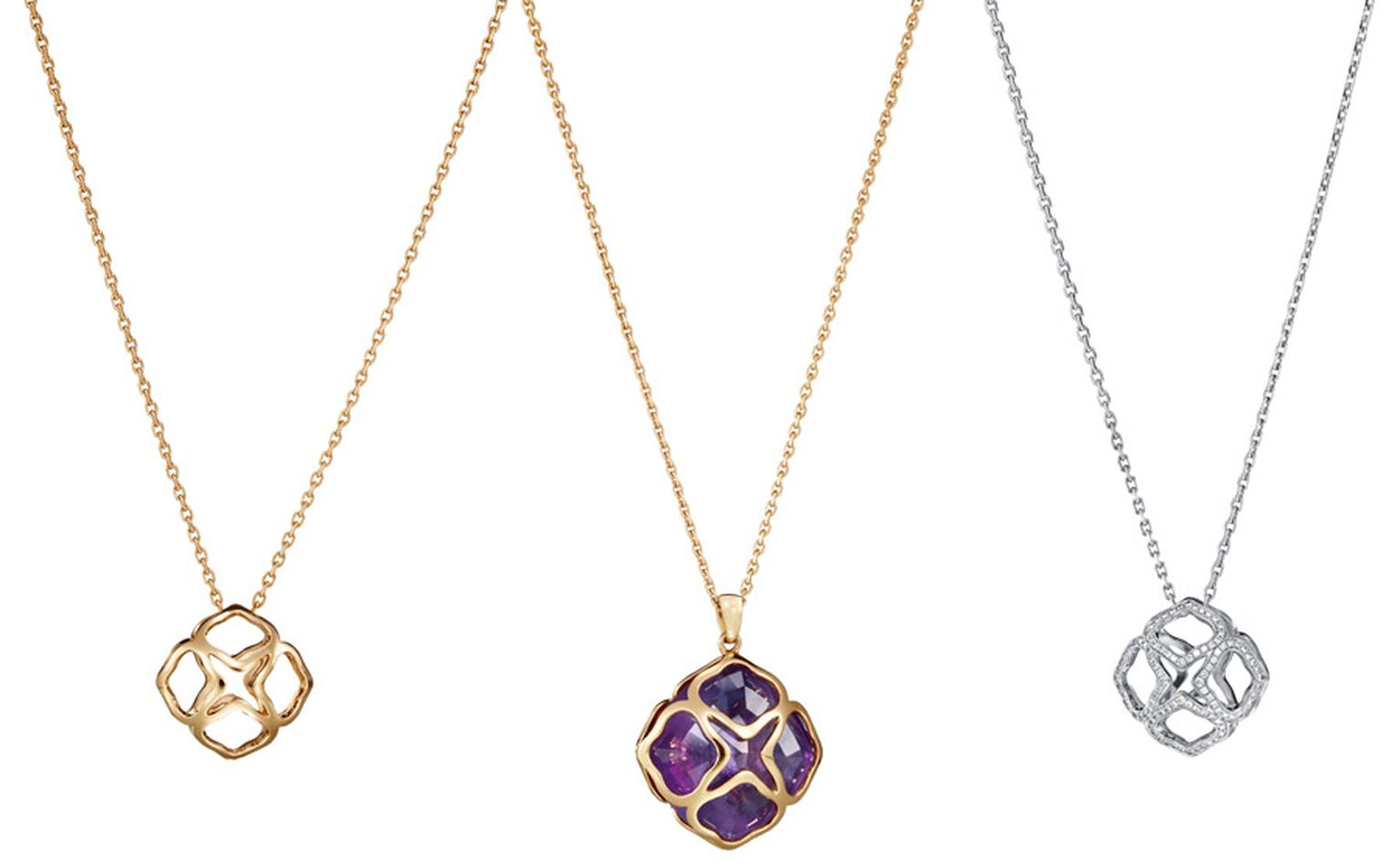 Chopard-Imperiale-pendants.jpg