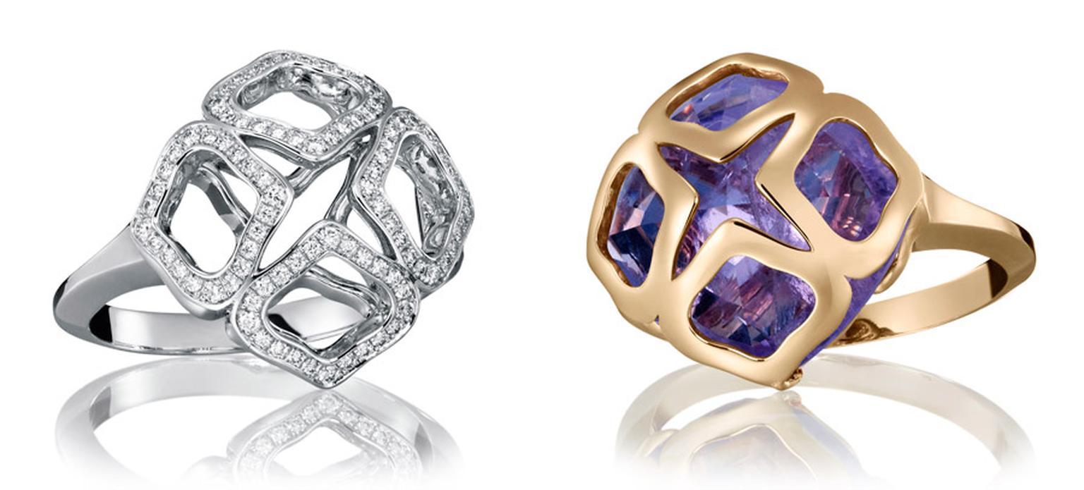 Chopard-Imperiale-rings