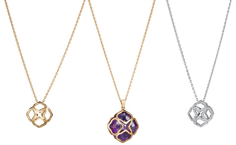 Chopard-Imperiale-pendants