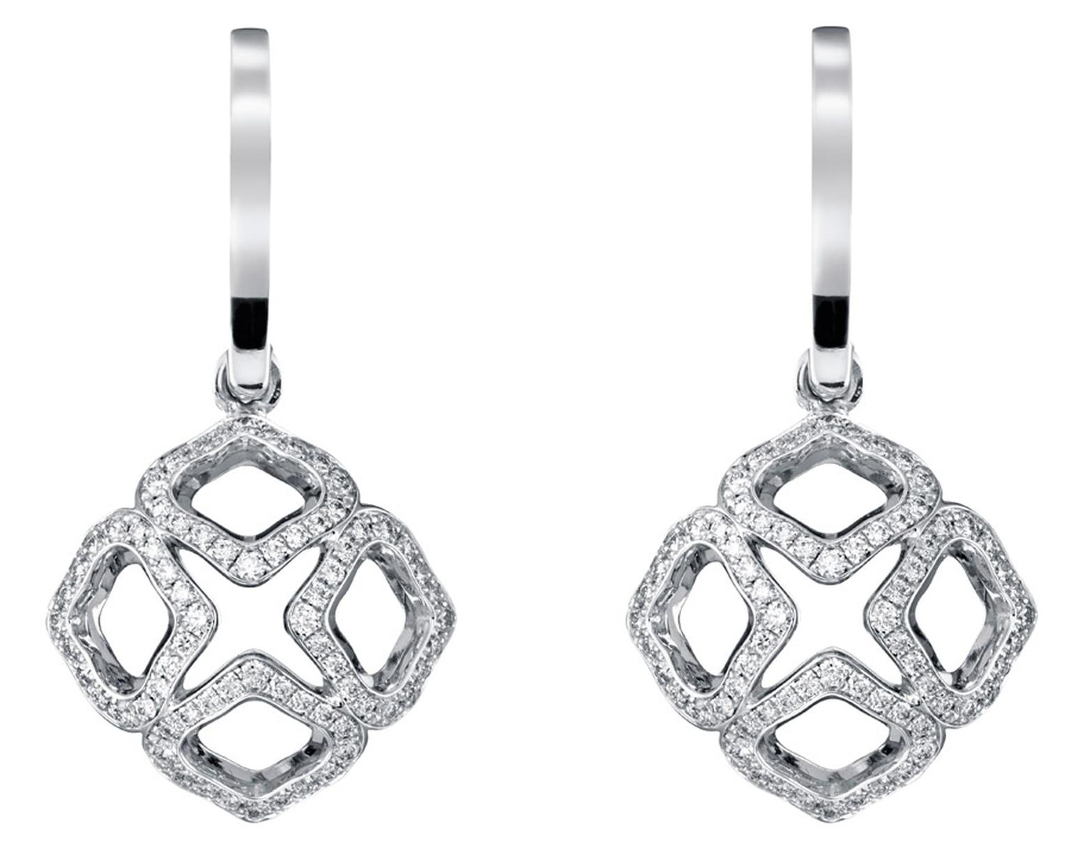Chopard-Imperiale-earrings2