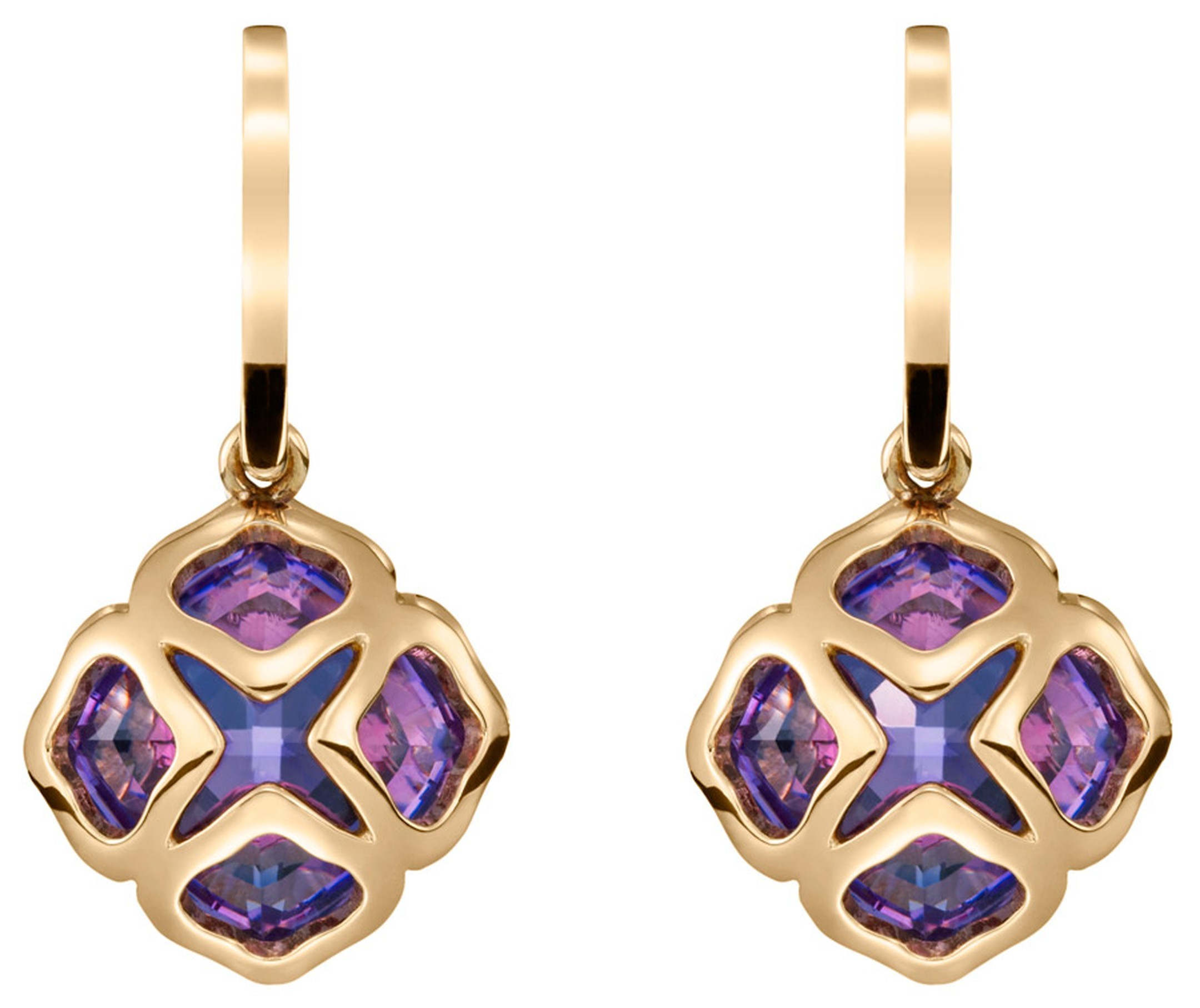 Chopard-Imperiale-earrings