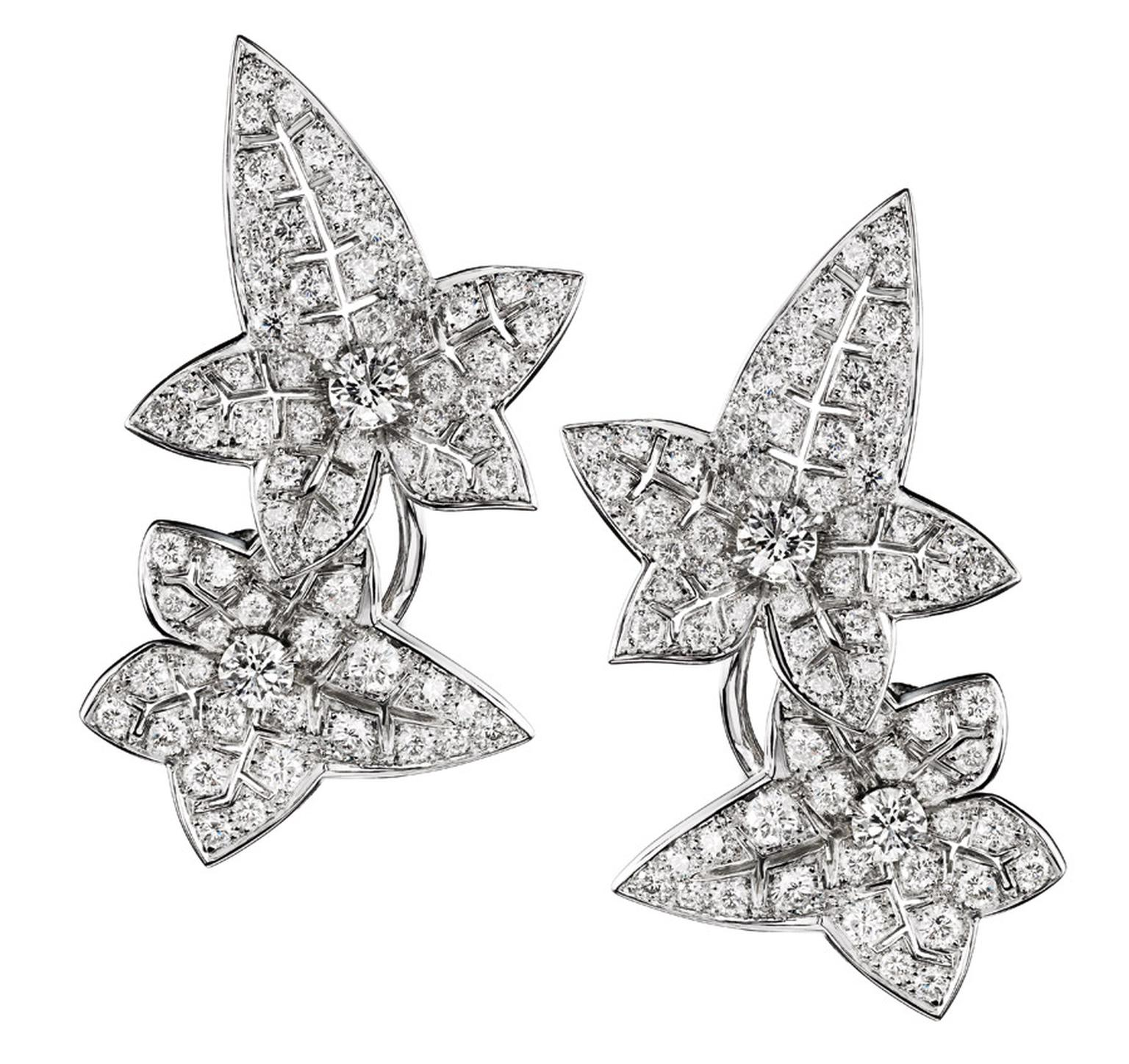 Boucheron-lierre-de-paris-earrings