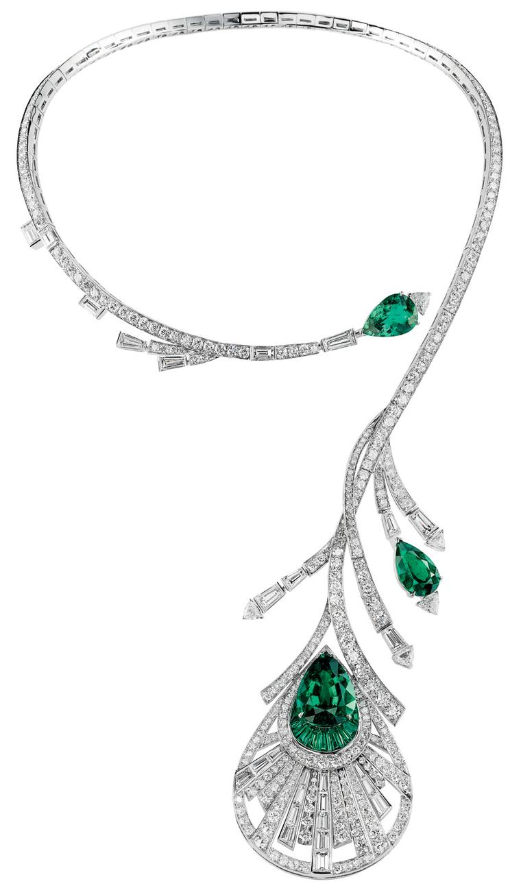 Boucheron-plume-de-paon-necklace
