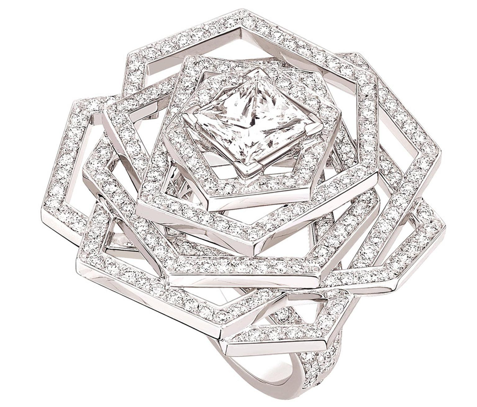 Chanel-Bague-1932-MM-J3941