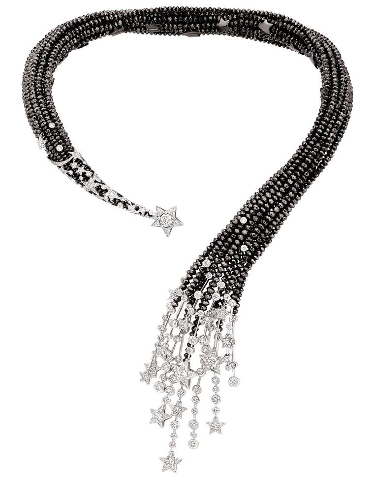 Chanel-Collier-Nuit-de-Diamant