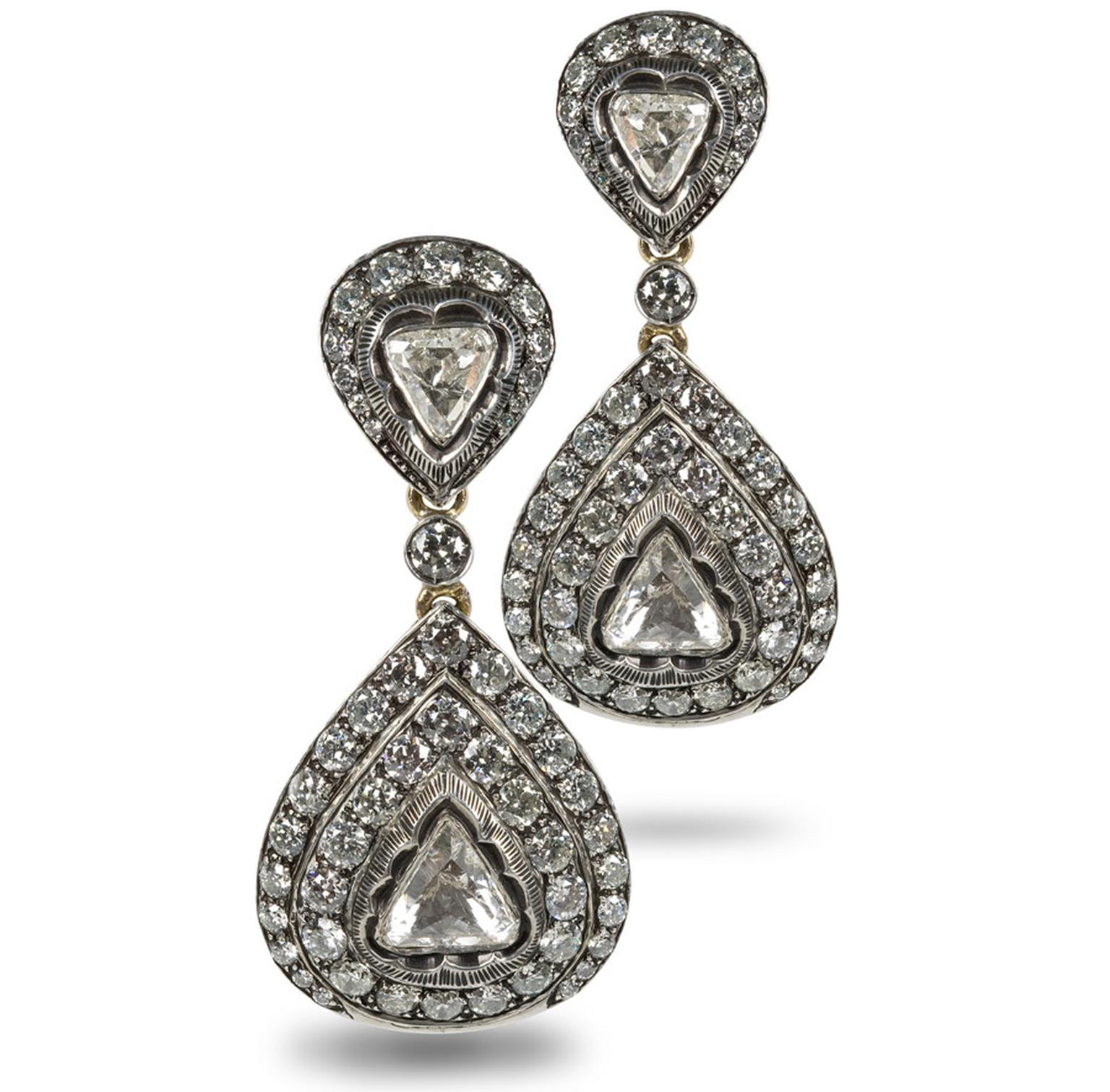 Amrapali-Penelope-Cruz-earrings-from-Amrapali