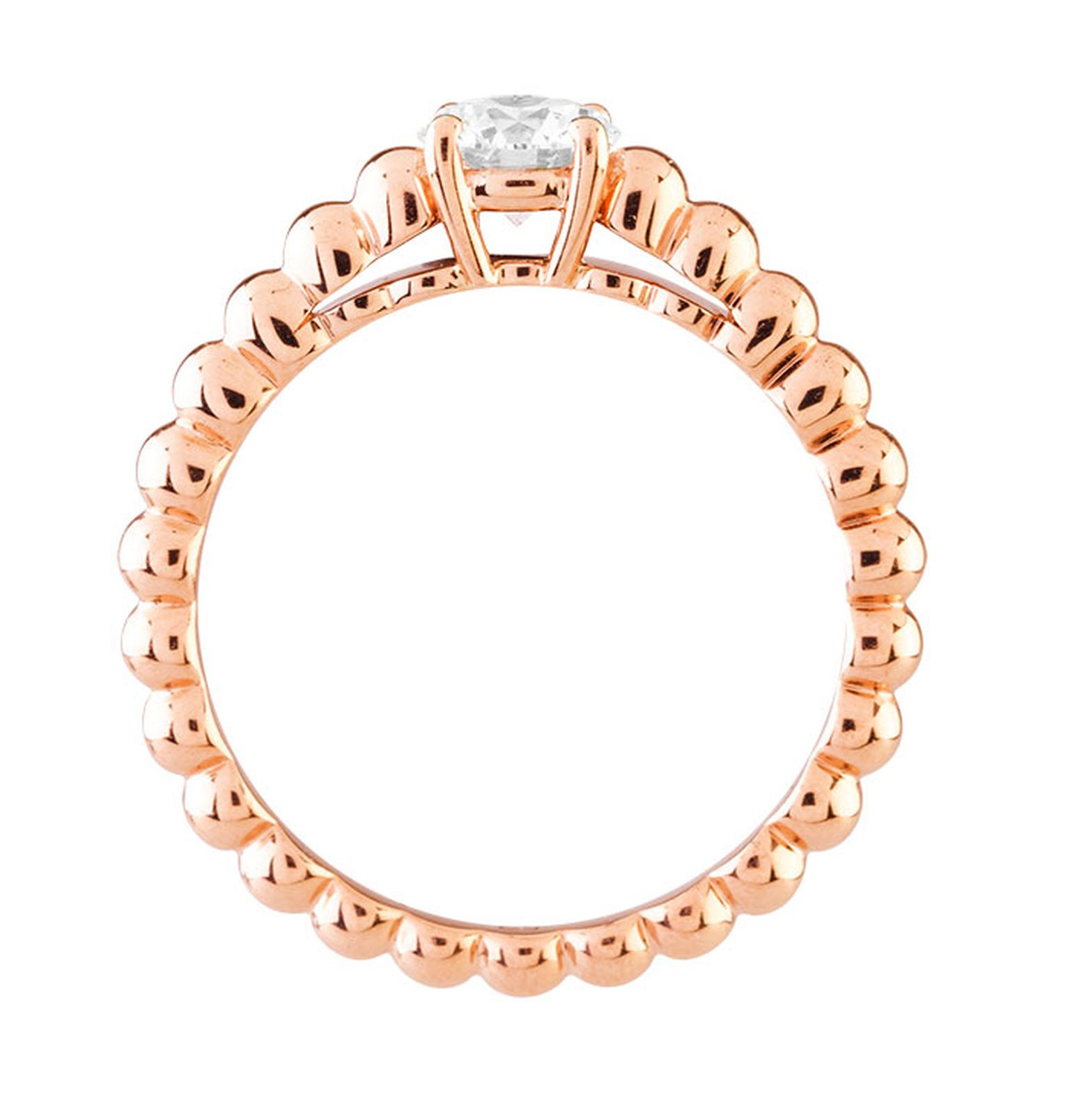 Egt-Ring-VCA-Solitaires-Perlee-Or-rose-0.5-EVVS2-bis