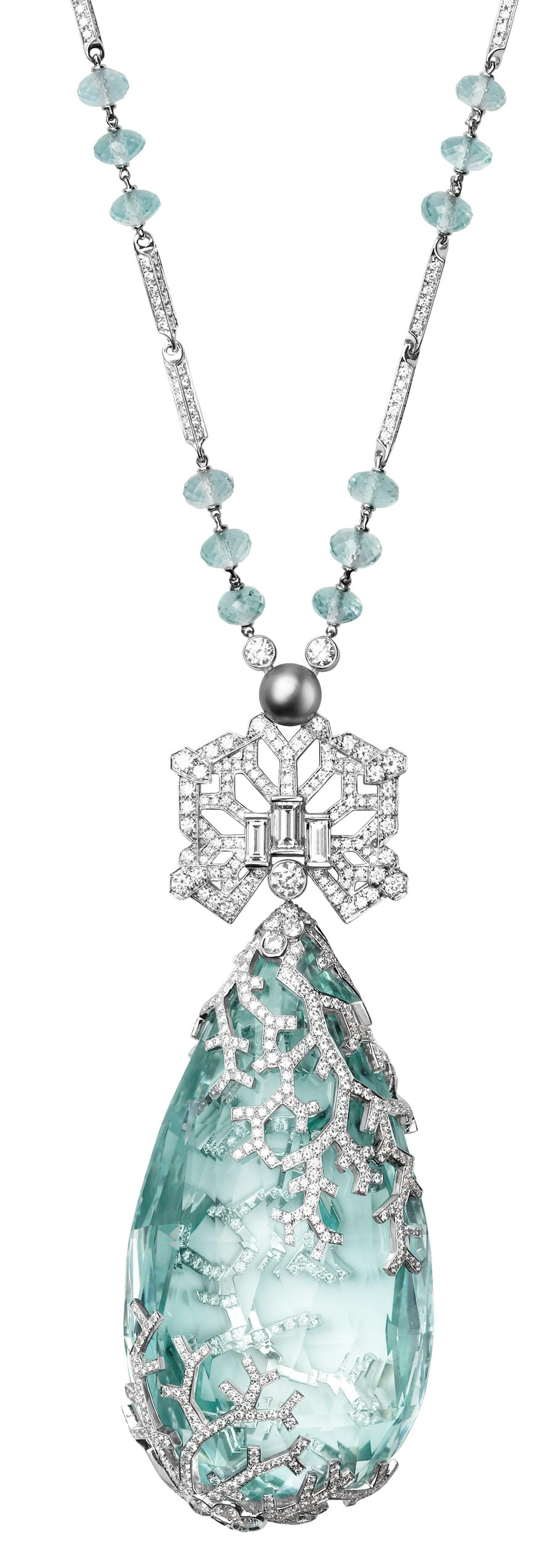 Cartier-Biennale-Platinum-Necklace