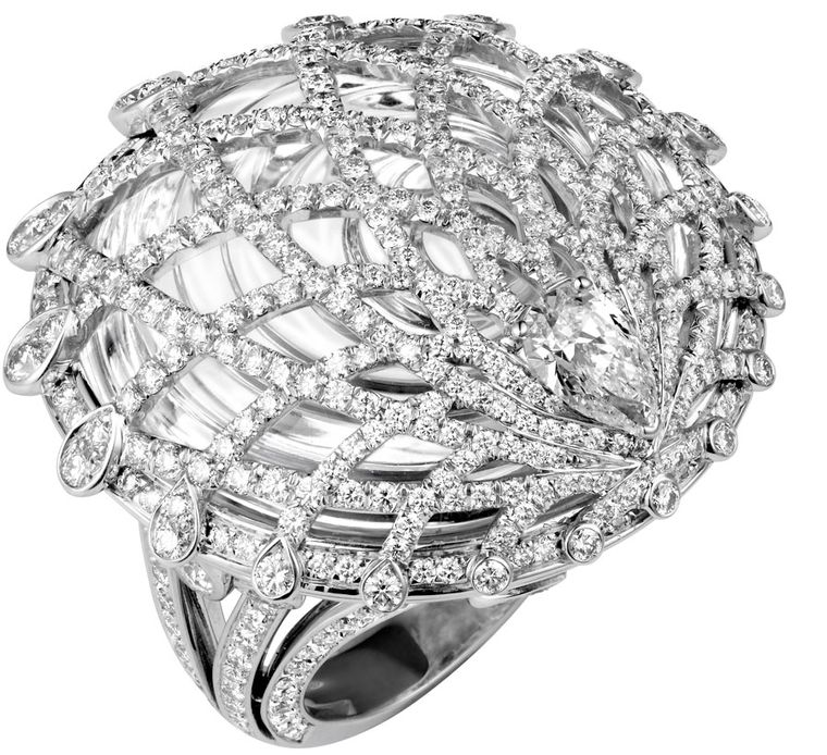 Cartier-Biennale-white-gold-ring