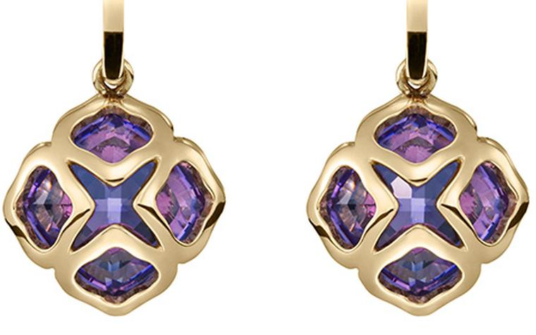 HP-Imperiale-earrings
