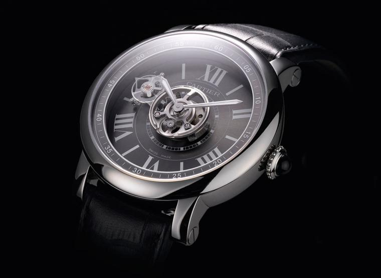 Cartier-ID-one-1