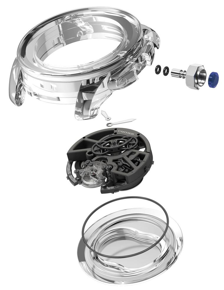 Cartier-ID-two-parts
