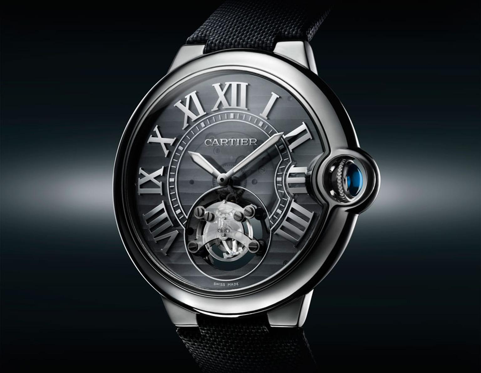 Cartier-ID-one-one