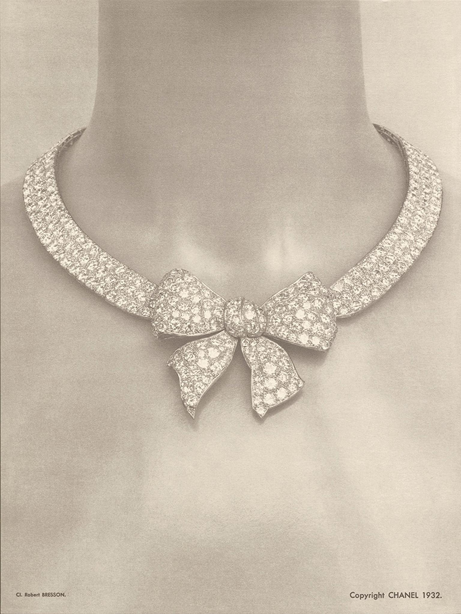 Noeud-Necklace.jpg