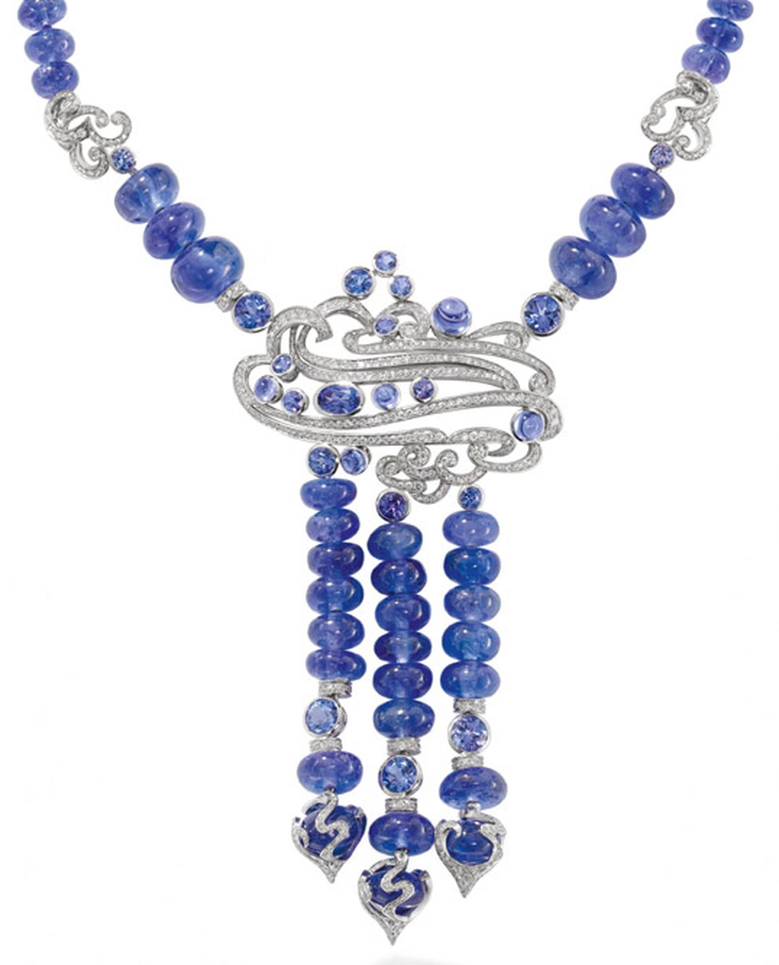 Boodles-Ocean-necklace