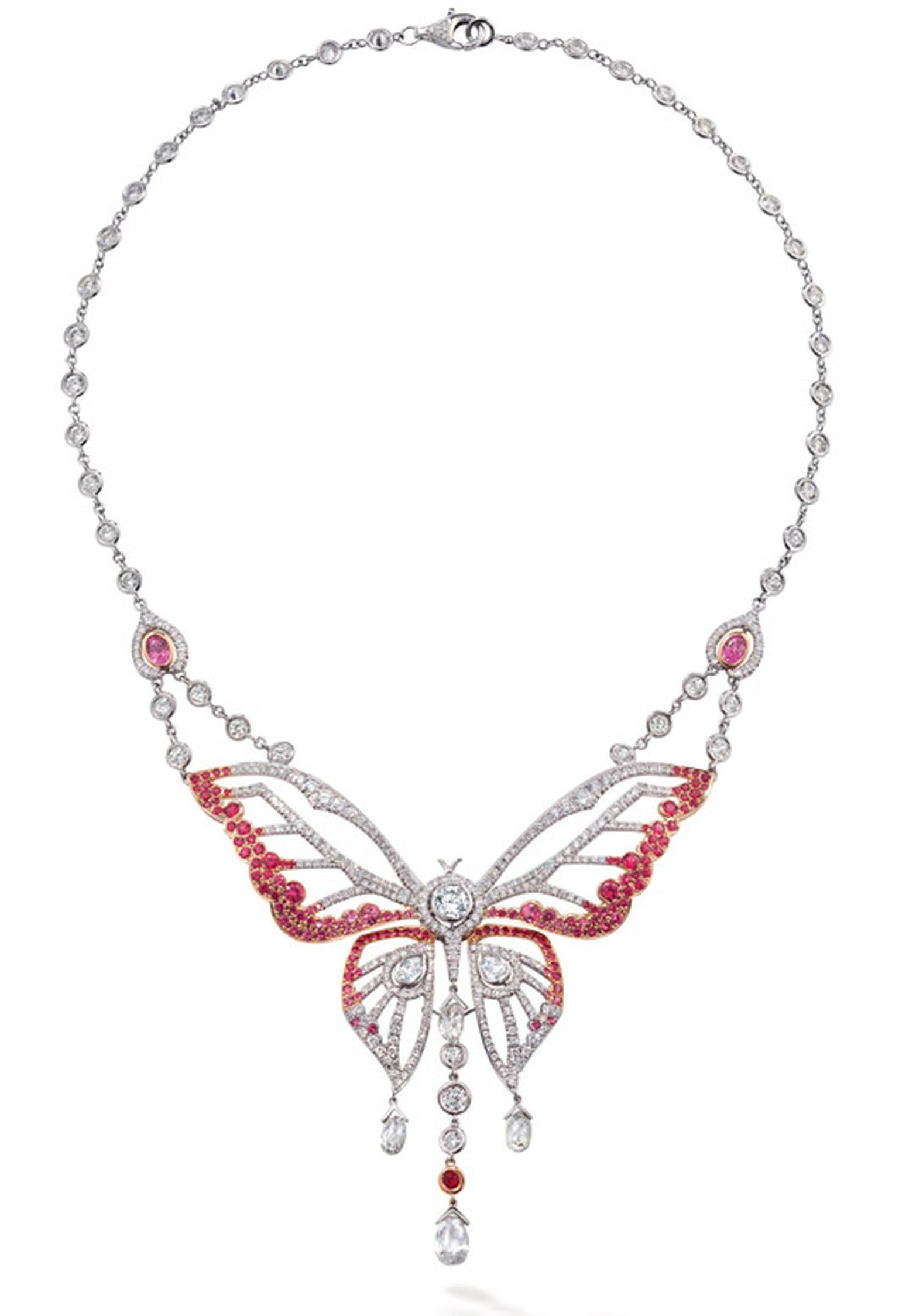 Boodles-Papillon-necklace