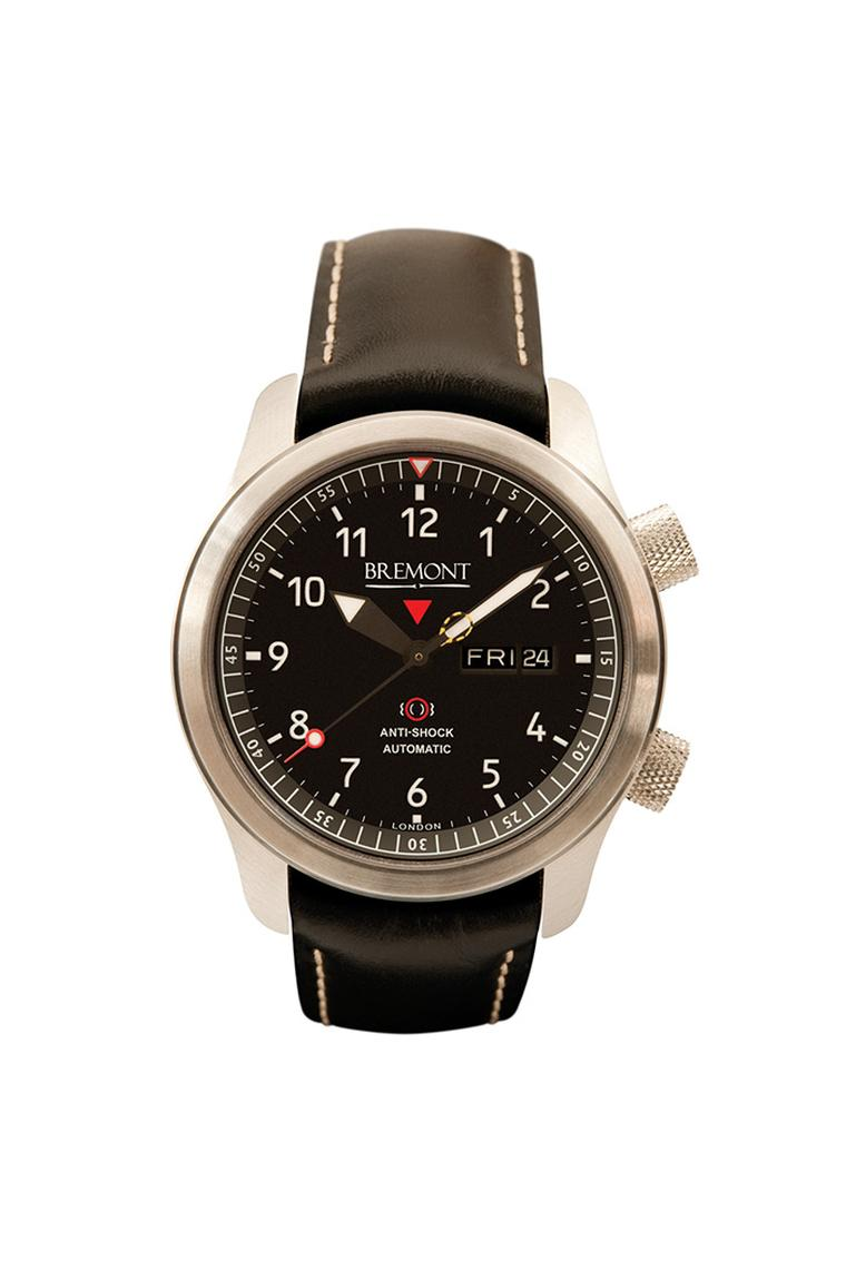 Bremont-Martin-Baker-watch