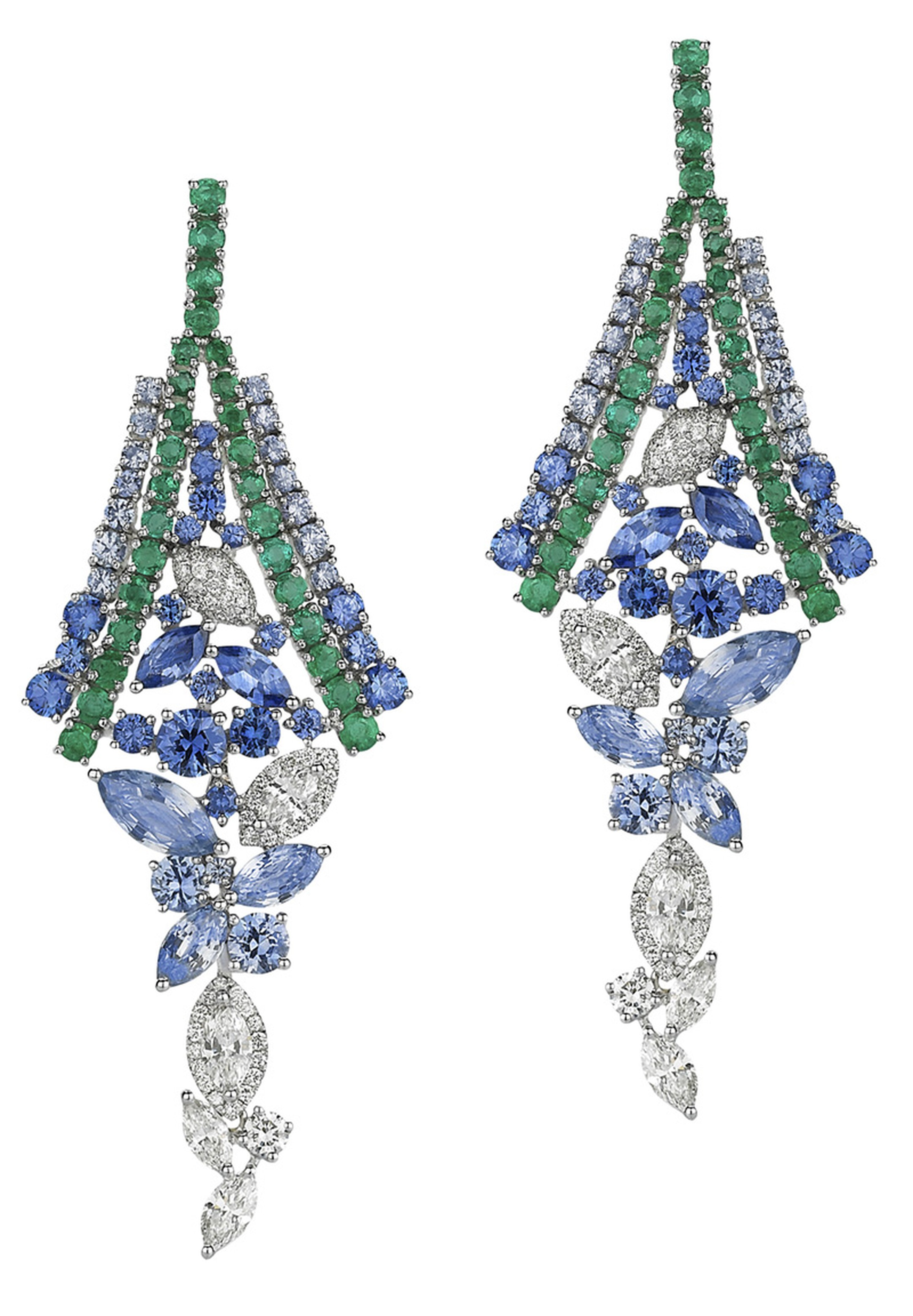 01-Avakian-emerald-and-sapphire-earrings