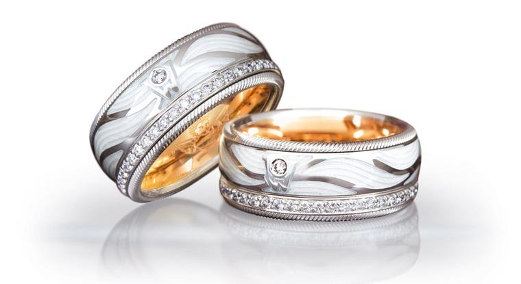 Hamilton-Inches-1-Rings-Crystal-Wings