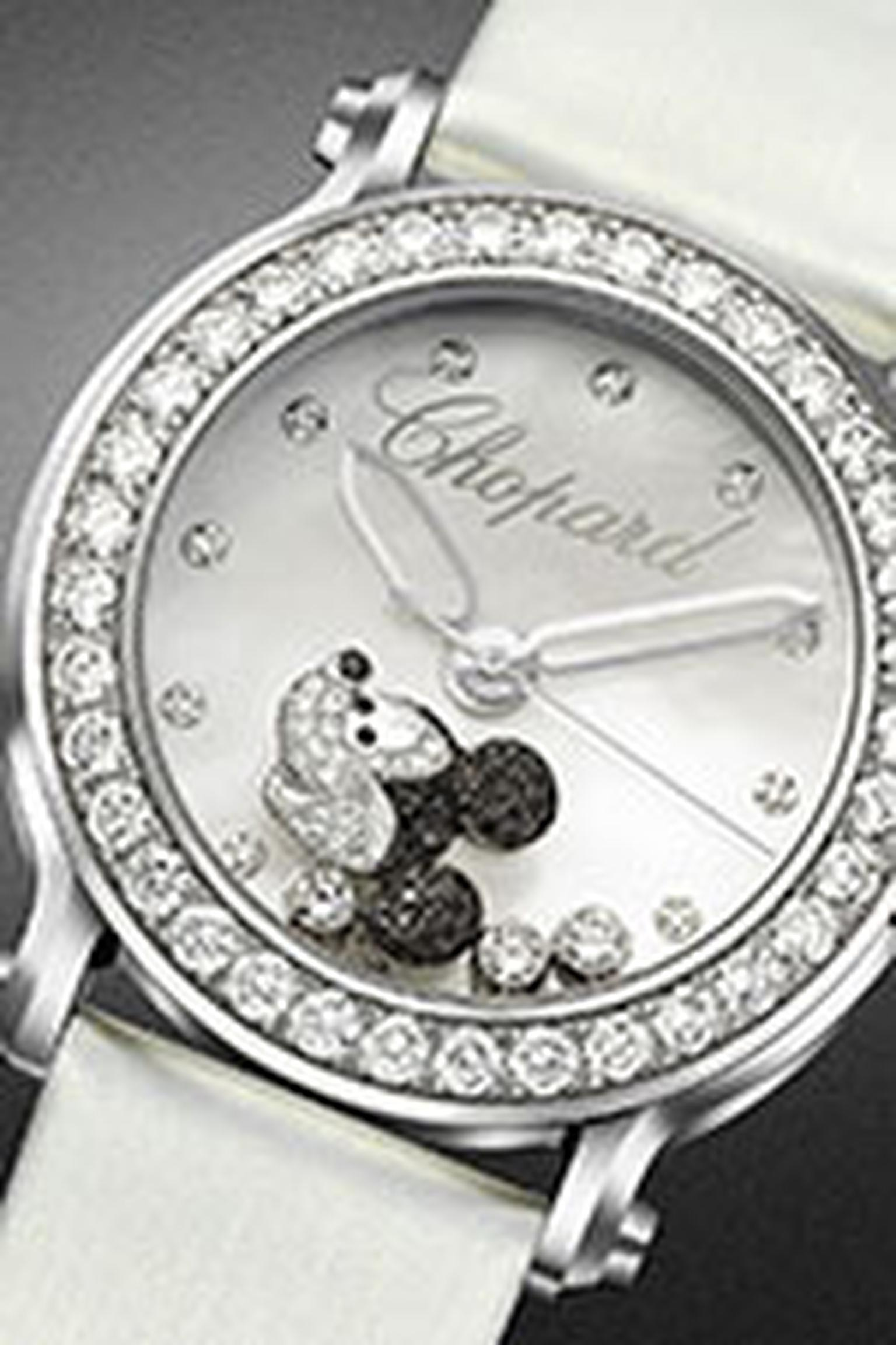 Chopard-Happy-Mickey