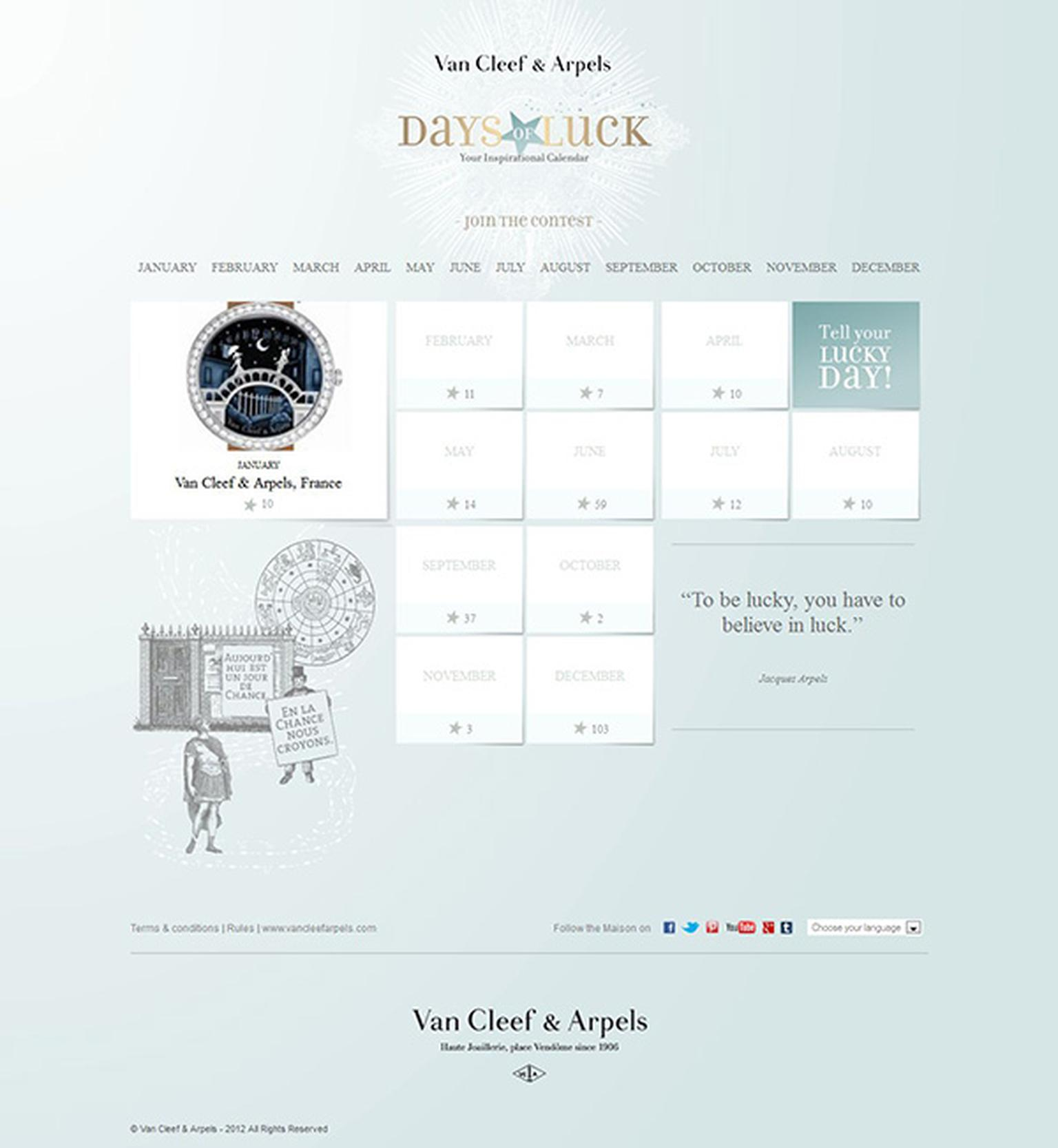 Days-of-Luck-by-Van-Cleef-Arpels---2.jpg