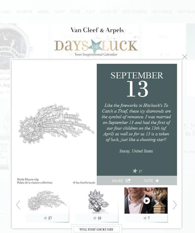 Days-of-Luck-by-Van-Cleef-Arpels---8