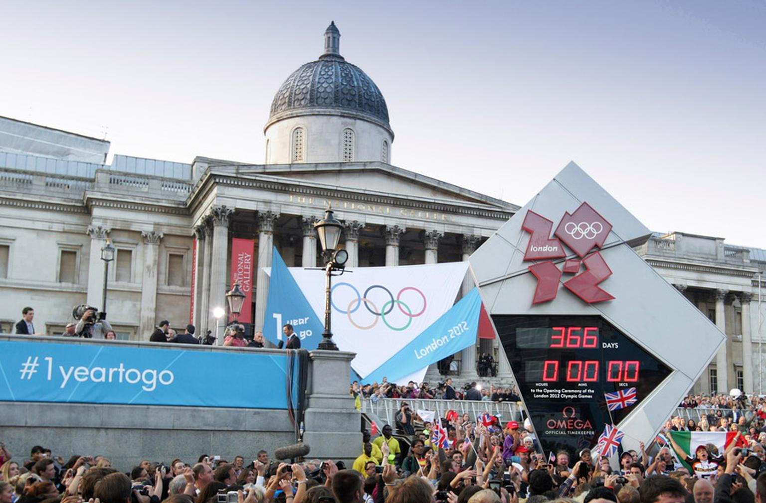 OMEGA_Countdown_Clock_at_Trafalgar_Square_1_year_to_go.jpg