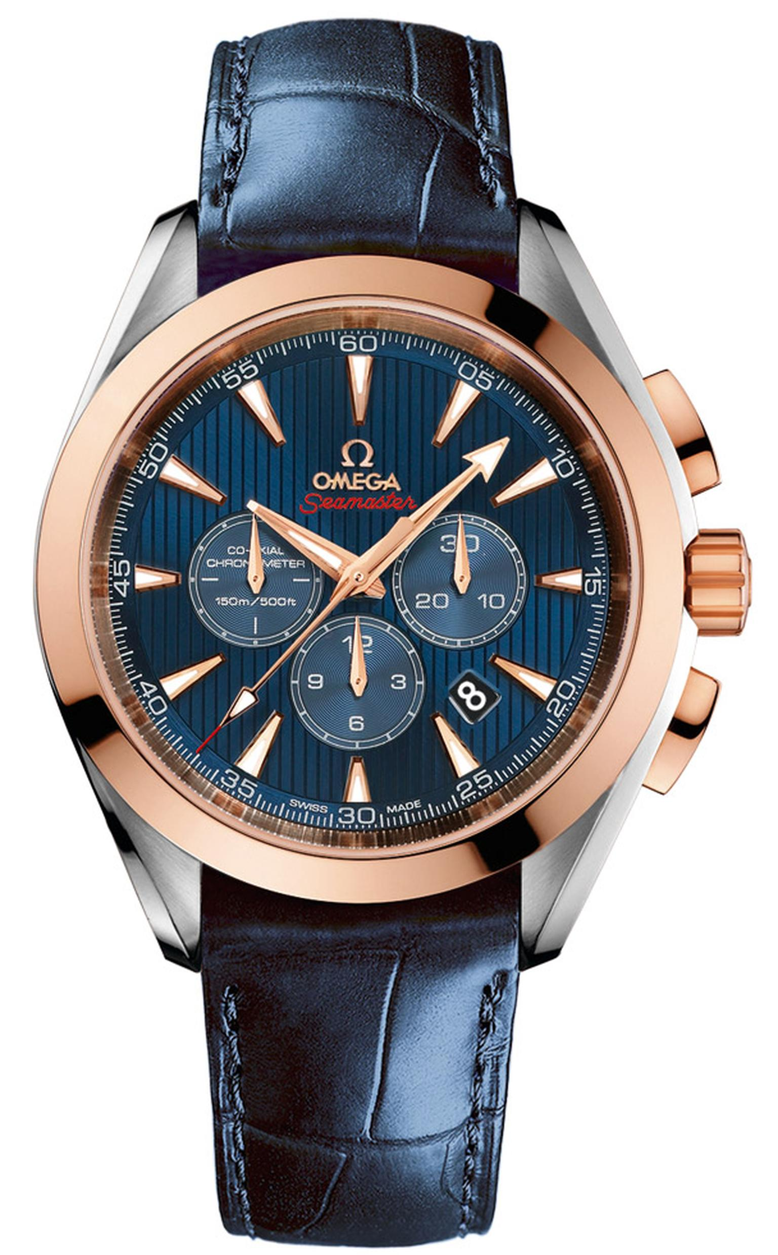 OMEGA-Seamaster-2012-leather-blue