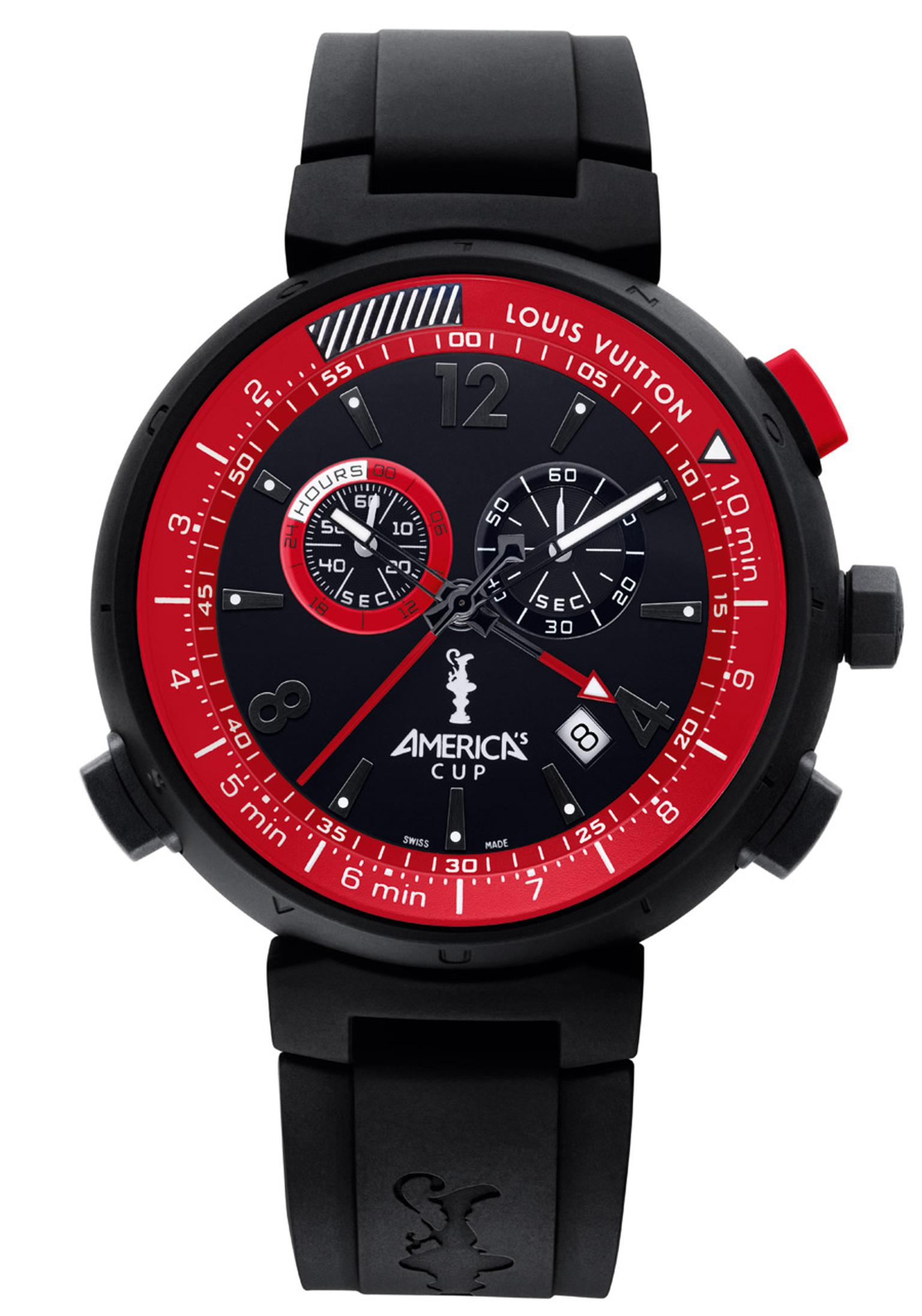 Louis-Vuitton-Regate-Americas-Cup-Quartz.jpg