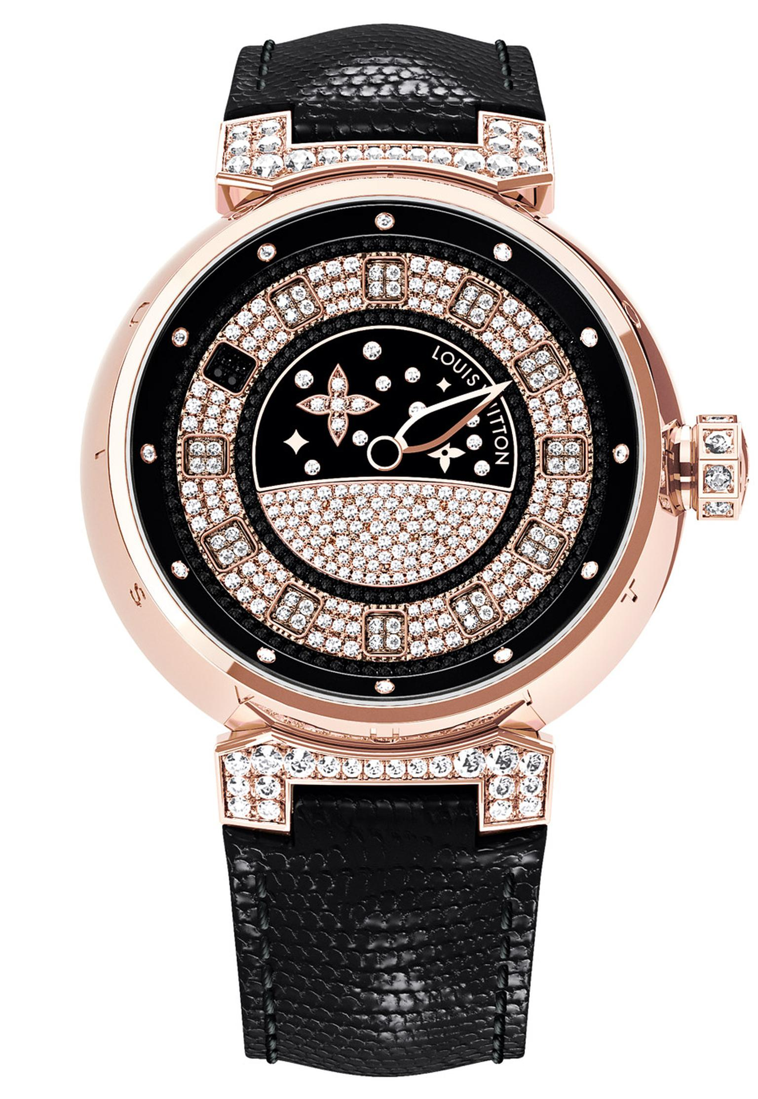 Louis-Vuitton-TambourSpinTime-Femme-or-rose.jpg